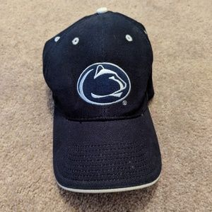Other - Penn State Ball Cap